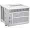 aire acondicionado de ventanaWHAW050BWWhirlpool