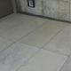 panel de revestimiento / de cemento / para mueble / de pared