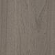 parquet multicapa / macizo / para pegar / de nogal americano