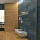 revestimiento de pared de piedra / para uso residencial / texturado / aspecto piedra