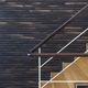 fachaleta de ladrillo de arcilla / para fachada / interior / decorativo