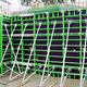encofrado modular / marco / de acero galvanizado / de acero con revestimiento en polvo