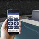 controlador multiaplicación para control de acceso / smart