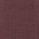 tela de tapicería / de color liso / de lino