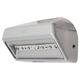 proyector IP67 / LED / para espacio público / de exterior