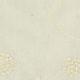 tela de tapicería / con motivos florales / de algodón