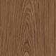 panel decorativo de madera / de pared / contrachapado / para el sector servicios