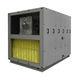 recuperador de calor termodinámico / profesional / para oficina / para presentación en tiendas