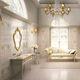 baldosa de baño / de pared / de suelo / de gres porcelánico