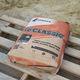 cemento portland especiale / para pavimento / para obra / para solera