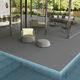 baldosa de exterior / para suelo / de gres porcelánico / 60x120 cm