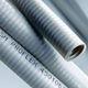 conducto eléctrico de PVC / flexible
