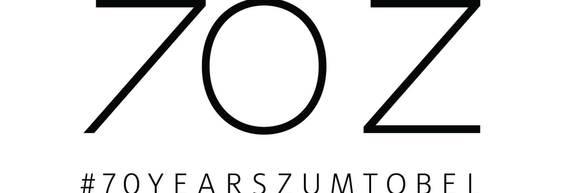 70 años Zumtobel