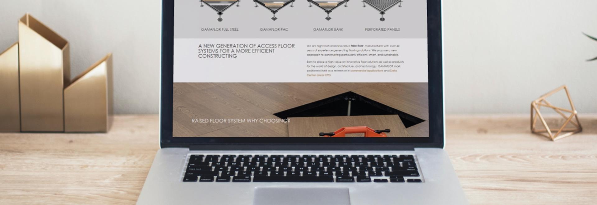 Apoyo técnico especializado para arquitectos, ingenieros, diseñadores y especificadores.
