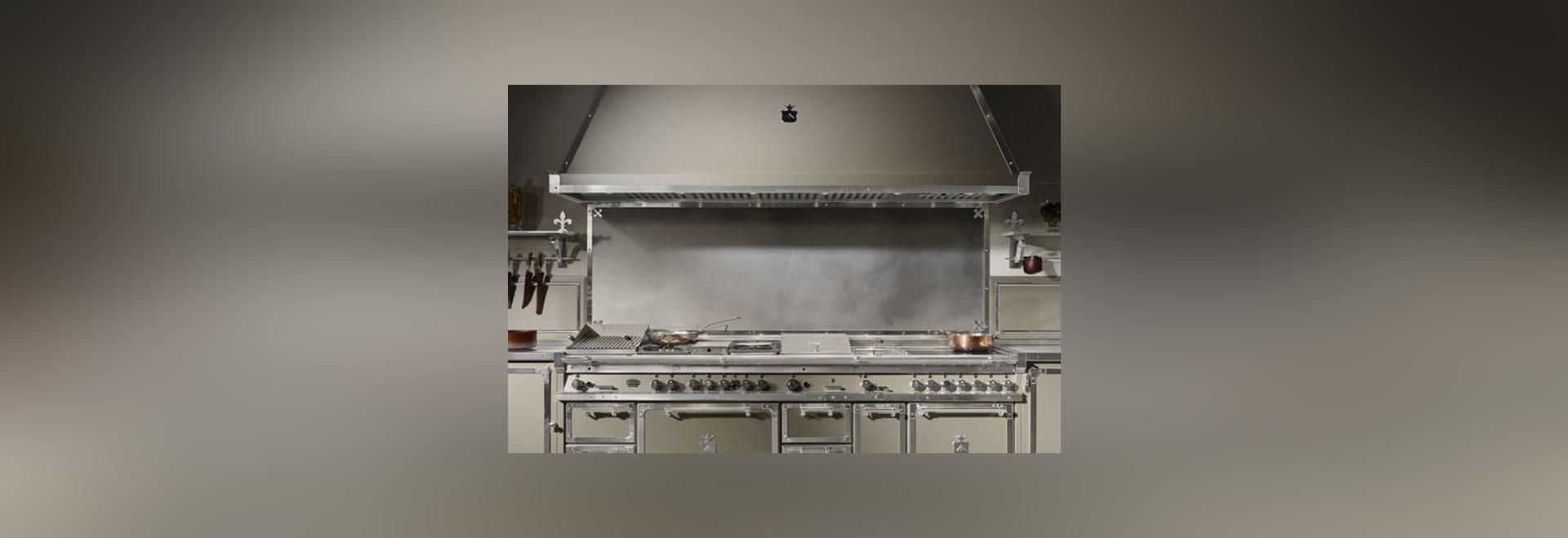 Placa de aluminio pulida y grabada - ACR075