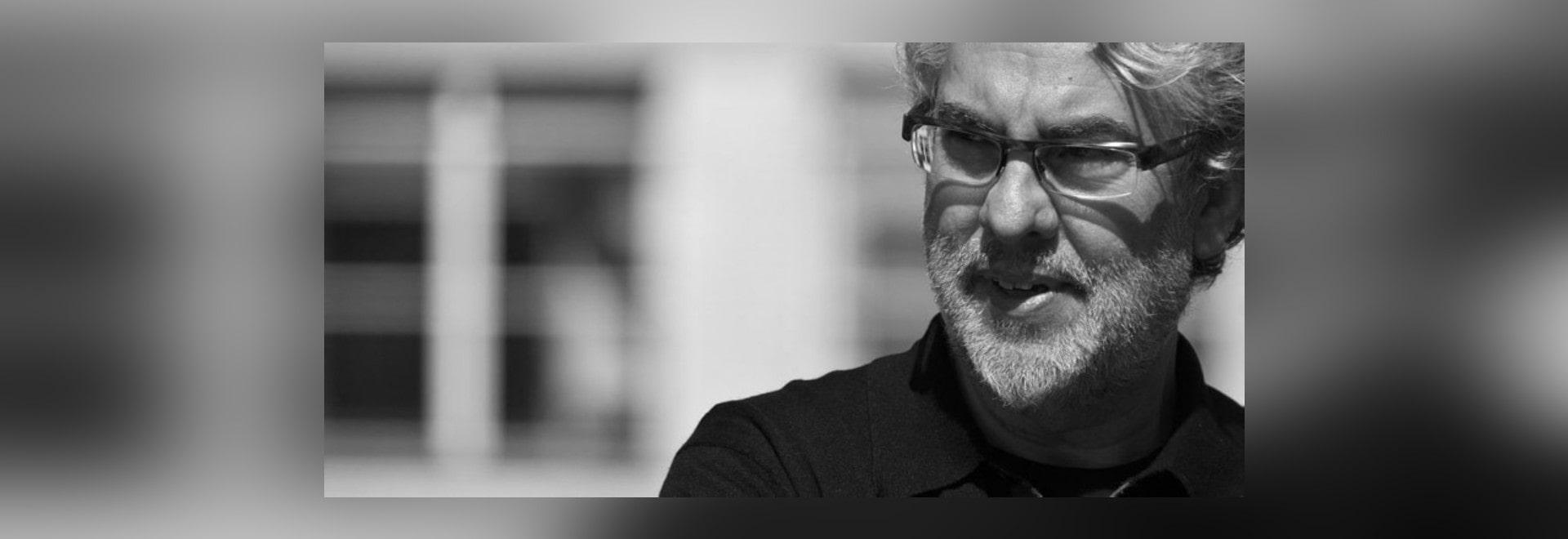 PROYECTOR DEL ARQUITECTO: MARCIO KOGAN