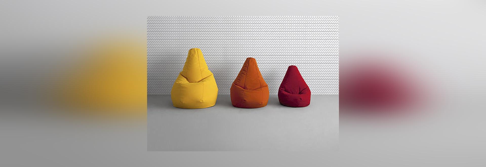 Un saco (Sacco) por completo de ideas