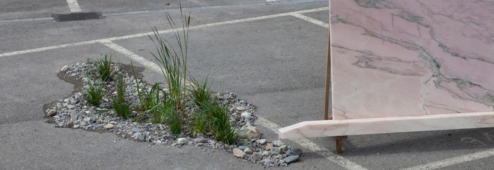 Seis urinarios al aire libre para cuando necesites orinar en la naturaleza