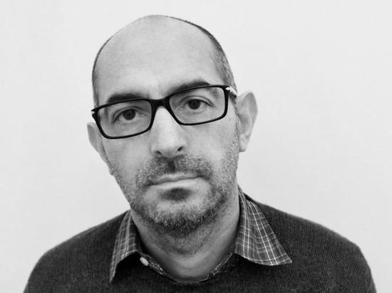 PROYECTOR DEL DISEÑADOR: FERRUCCIO LAVIANI