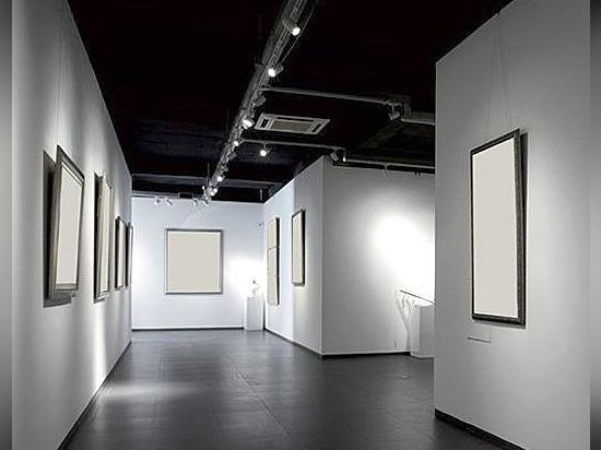 MUSEO: NEO-FOCUS