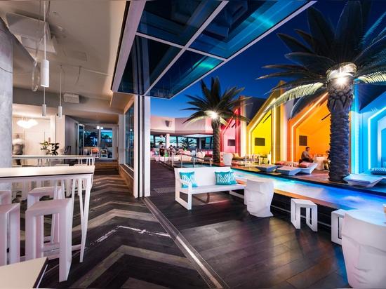 Matisse Beach Club Australia