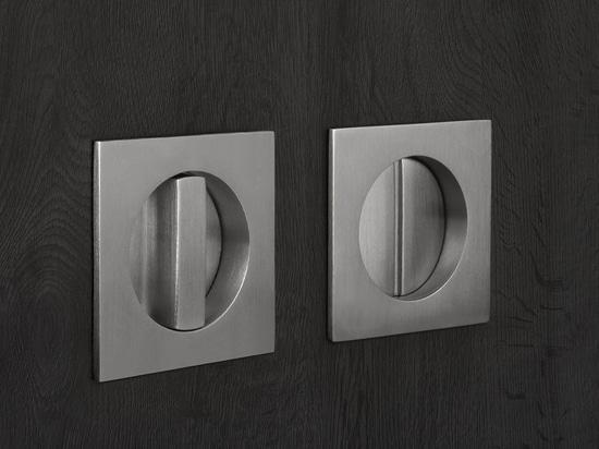 Cuadrado R60 - diseño y simplicidad