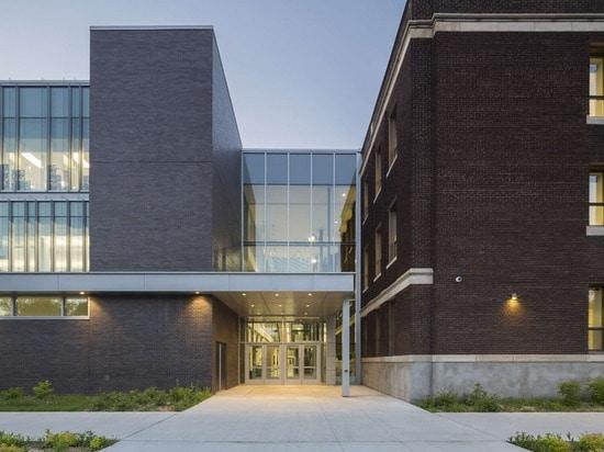 Collège St. Louis
