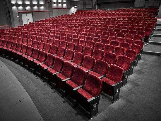 teatro del slagelse