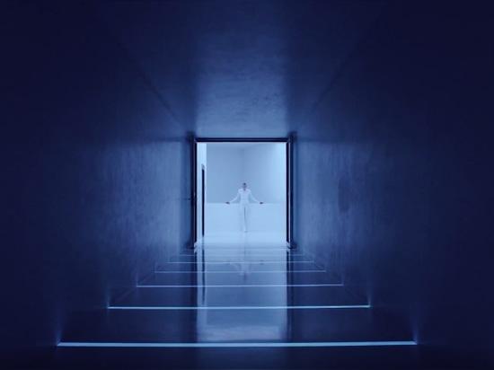 El foro de la luz de Zumtobel brilla en si los premios 2018 del diseño