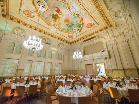 Hôtel de Pologne