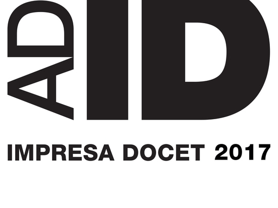 """Negociaciones de Martinelli Luce en """"Impresa Docet 2017"""", diálogo abierto entre las compañías y estudiantes en el Politecnico Milano"""