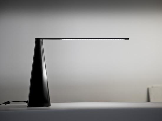 Lámpara de Elica