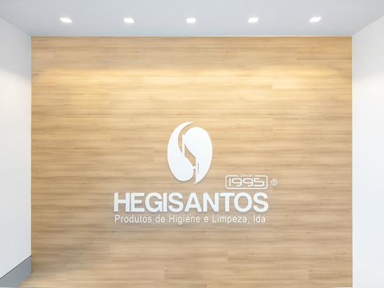 HEGISANTOS, PORTUGAL