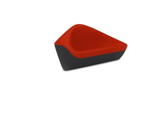 Piedras de asiento