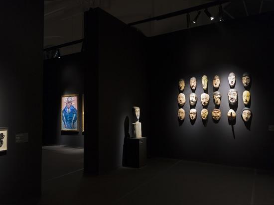 Museo della Follia - Lucca