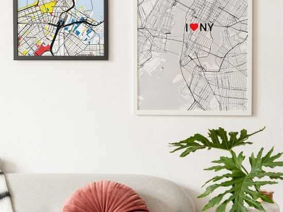 ¿Boston o Nueva York?