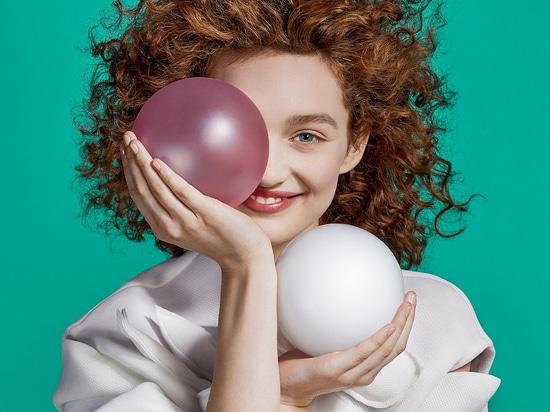 Entrevista Iluminación de Preciosa en sus perlas de lujo