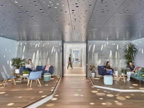 ¿Cómo conformará COVID-19 el futuro del trabajo?