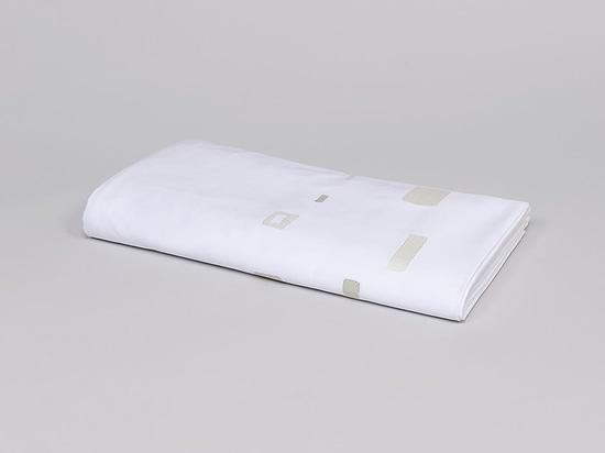 La nueva marca de ropa Baea nos da más razones para quedarnos en la cama