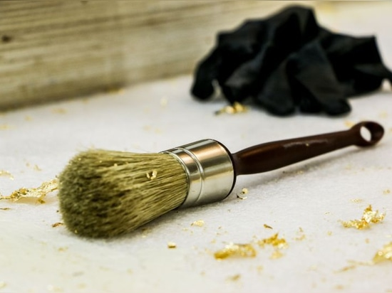 Las maravillas de la artesanía