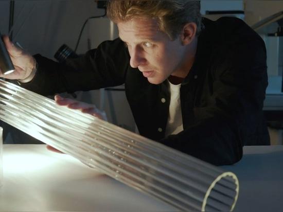 PREGUNTAS Y RESPUESTAS: Astro Lighting lanza su colección de primavera