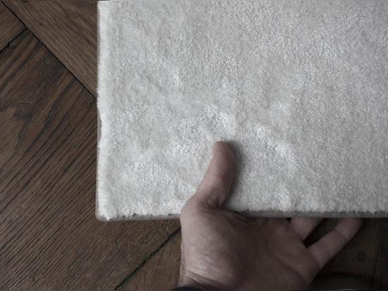 Nueva alfombra BLUR 6