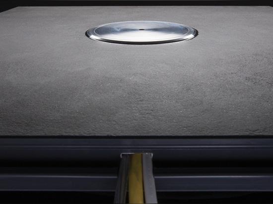 Suelos entrelazados: la mejor opción para un hogar automatizado