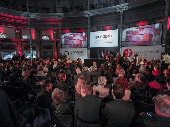 Gran Premio de Padana de Casalgrande: la inscripción para la 12ª edición ya está abierta