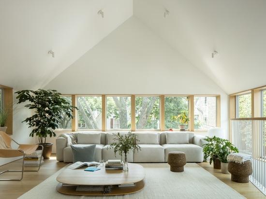 Casa Ardmore