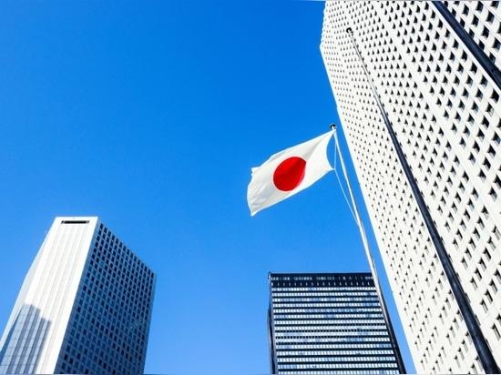 Japón: La transición de sus industrias hacia 2021