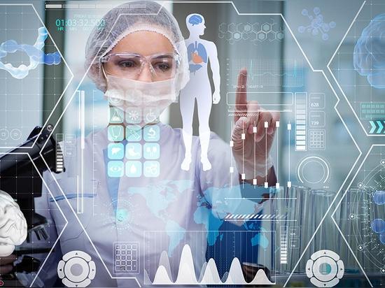 SD Global - El papel de la IA y el IoT en los hospitales inteligentes