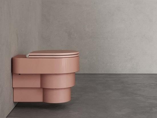 Tendencias de diseño de baños para 2021