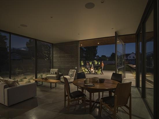 Casa CasiTa / La Mina del Rancho