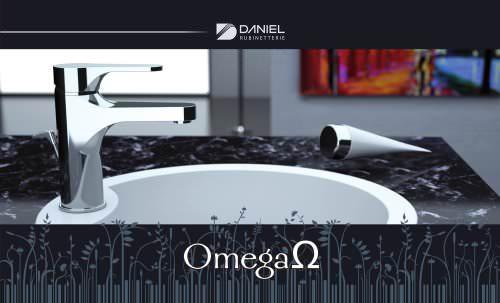 DANIEL Omega